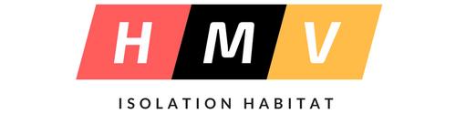 HMV Isolation